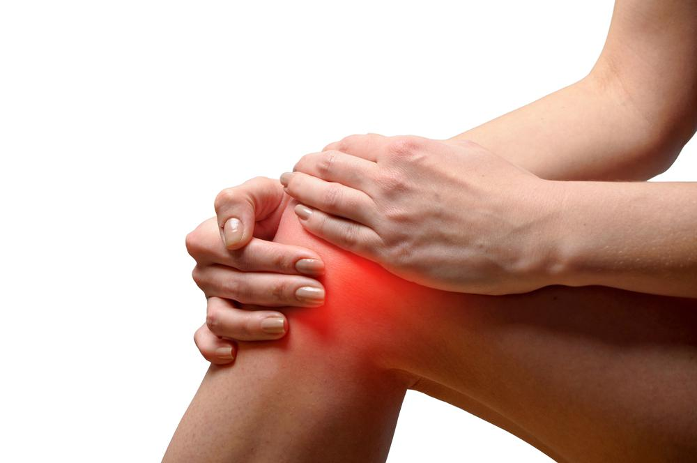 Tips to Lessen the Likelihood of Knee Replacement