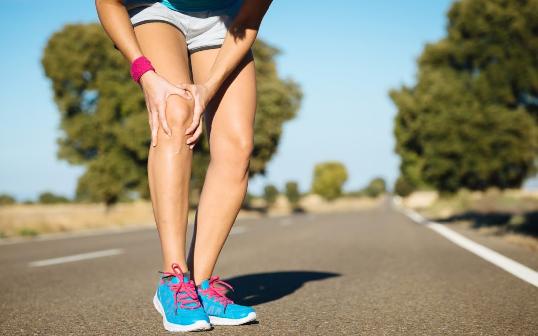 Knee Surgery: What Are Your Options?