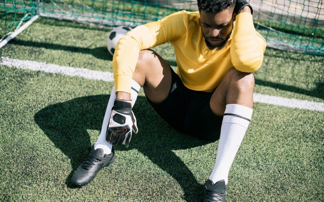 Common Soccer Injuries, Prevention, and Treatment